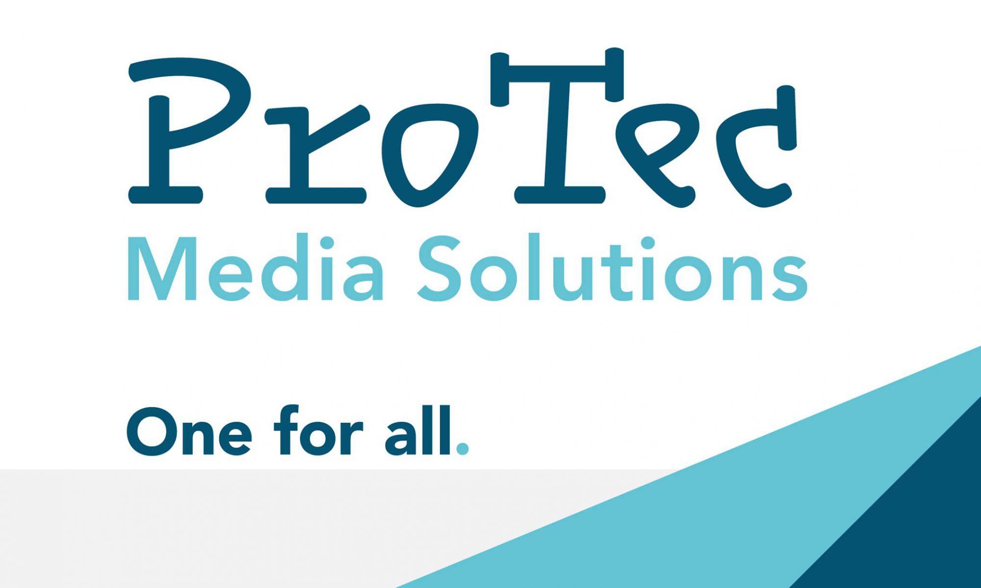 ProTec Media Solutions